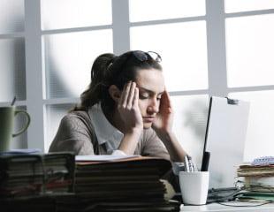 conciliar estudos e trabalho