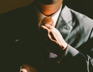 importância de investir na sua carreira