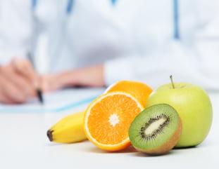 mercado de trabalho para técnico em nutrição