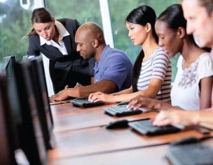 diferenças entre curso técnico e tecnólogo