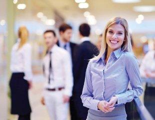 mercado de trabalho para técnico em administração