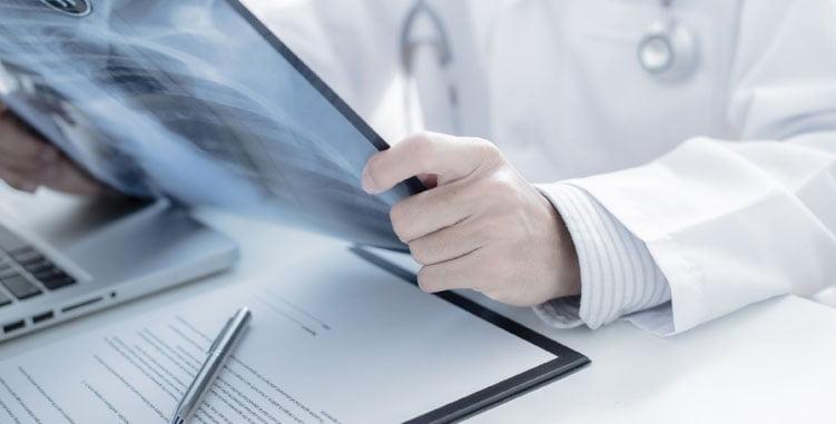 habilidades do técnico em radiologia