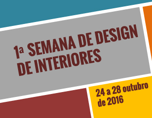 Semana de Design de Interiores