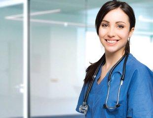 O que faz um técnico em Enfermagem