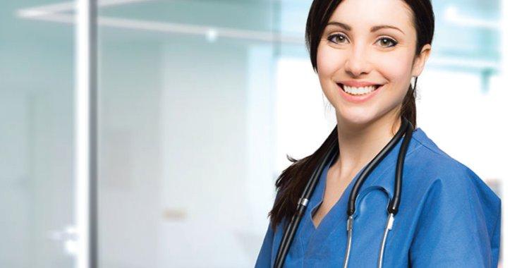 Cursos gratuitos de tecnico em enfermagem