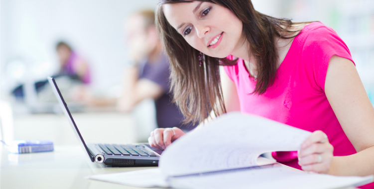 Cursos para melhorar seu currículo