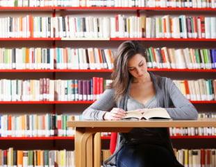 cursos reconhecidos pelo MEC