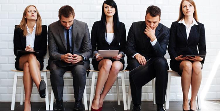 empregos-durante-a-crise