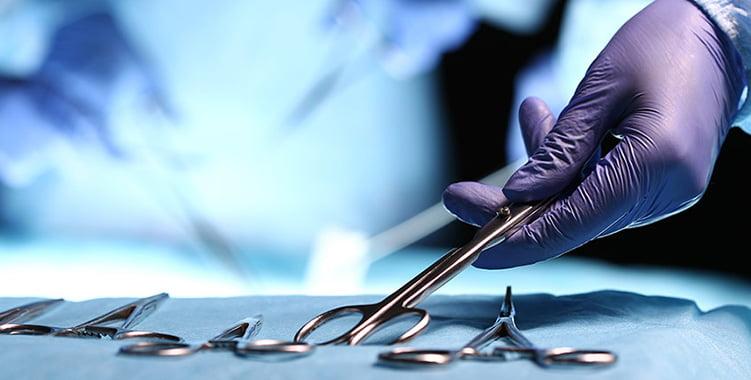 instrumentacao-cirurgica-curso-de-especializacao
