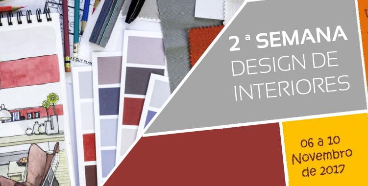 design-de-interiores-semana-escola-tecnica-geracao