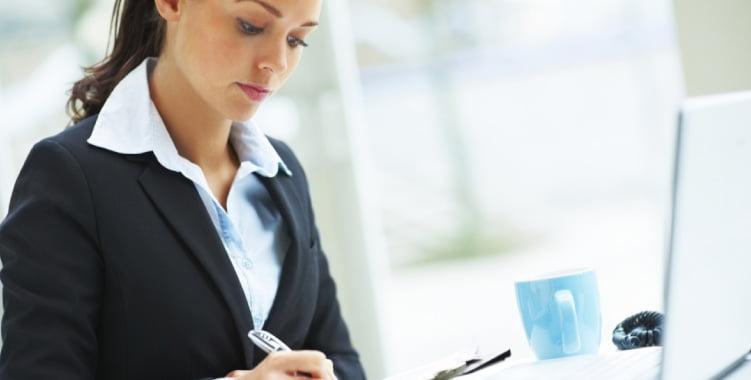 secretariado-curso-técnico
