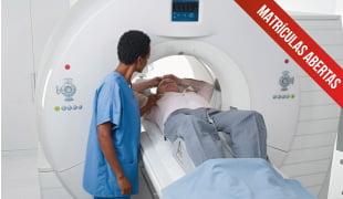 especializacao-tecnica-em-radioterapia_matriculas
