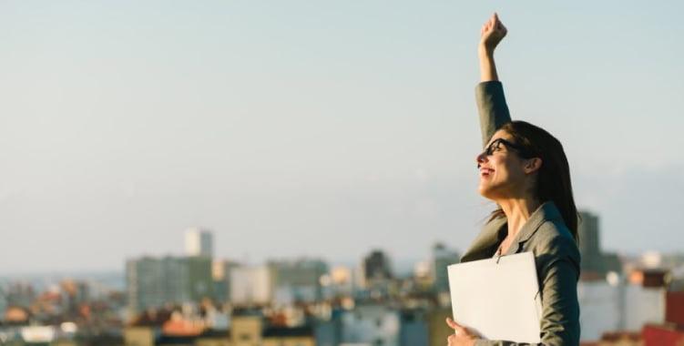 qualificacao-profissional-cursos-tecnicos