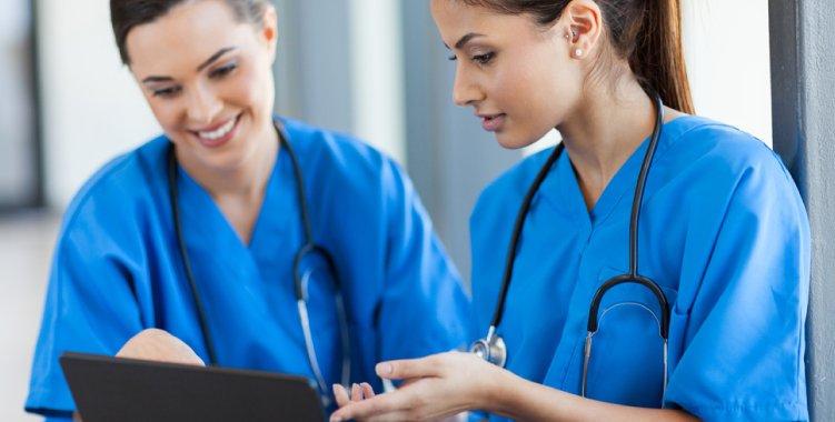 enfermagem-do-trabalho-escola-tecnica-geracao