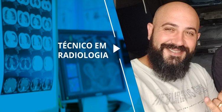 realizar-o-sonho-curso-tecnico-radiologia-escola-tecnica-geracao