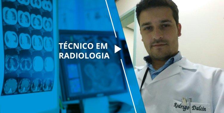 tecnico-em-radiologia-rodrigo-dalcin-escola-tecnica-geracao