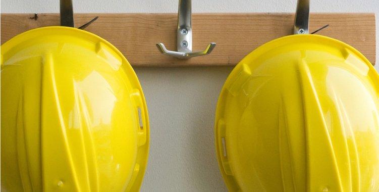 analise-de-riscos-seguranca-do-trabalho-escola-tecnica-geracao