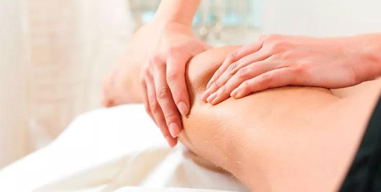 massagem-desportiva-trabalhar-curso-técnico-escola-tecnica-geracao