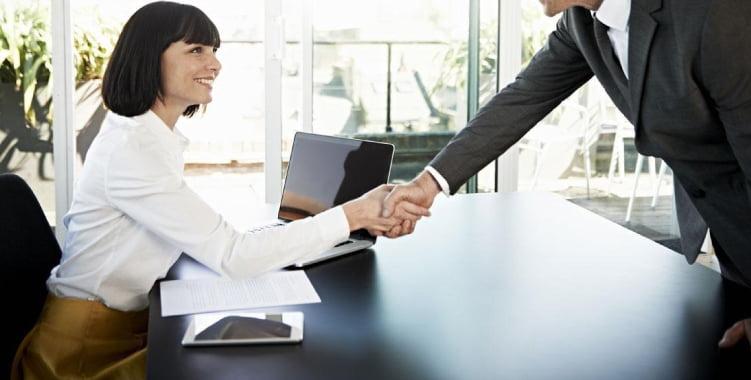 cursos-profissionalizantes-como-acertar-conseguir-emprego-escola-tecnica-geracao