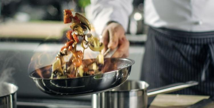 gastronomia-eventos-trabalhar-qualificacao-nutricao-escola-tecnica-geracao