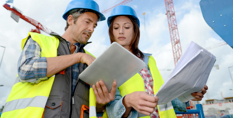 prevencao-de-acidentes-como-atua-tecnico-em-seguranca-do-trabalho-escola-tecnica-geracao