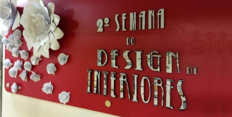 semana-do-design-de-interiores-escola-tecnica-geracao