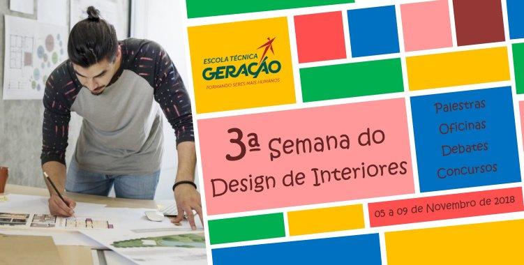 design-de-interiores-programacao-semana-do-design-de-interiores-escola-tecnica-geracao