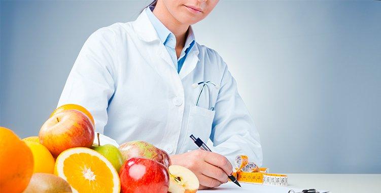 alimentacao-saudavel-curso-tecnico-nutricao-seja-promotor-saude-escola-tecnica-geracao