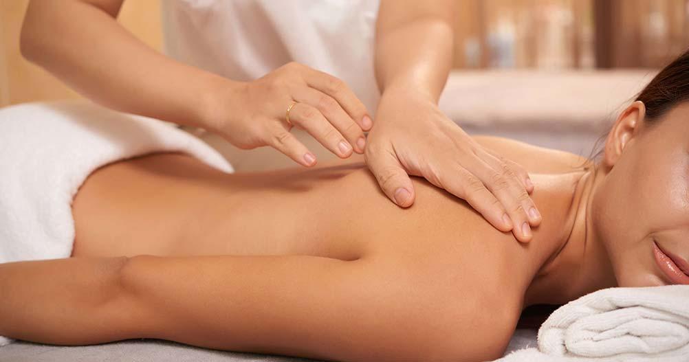Qual a diferença entre Massagem e Massoterapia?