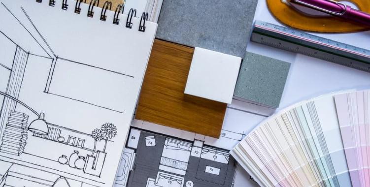 mercado_imobiliario_design_interiores