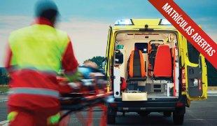especializacao-em-urgencia-e-emergencia