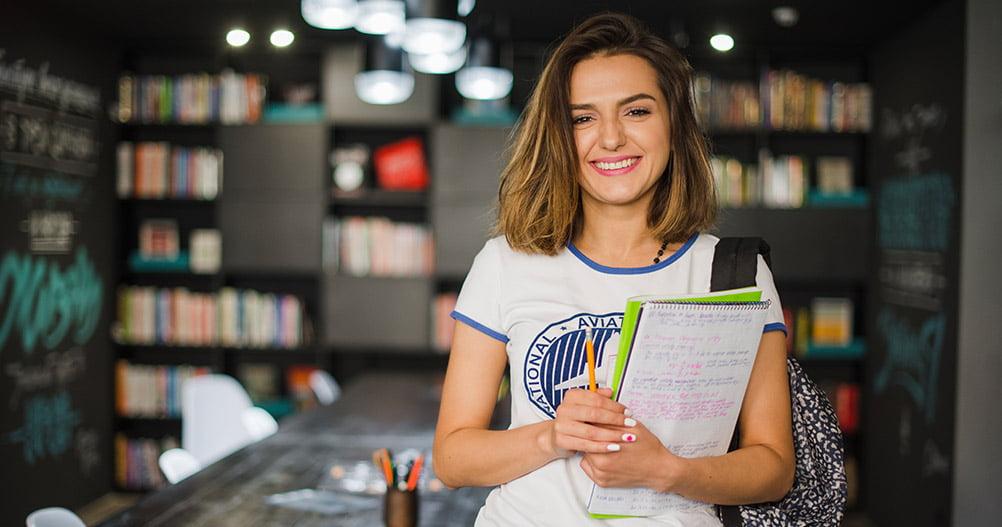 Ensino técnico é a solução mais rápida para quem procura por emprego no Brasil
