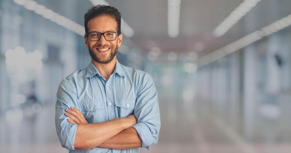 10 habilidades do Técnico em Administração