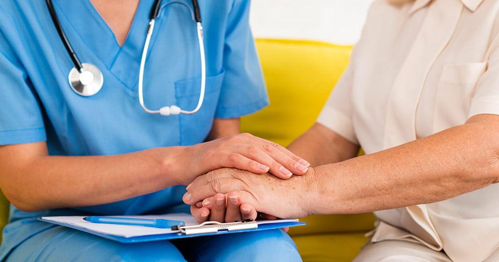 5 motivos para cursar Técnico em Enfermagem - Escola Técnica Geração