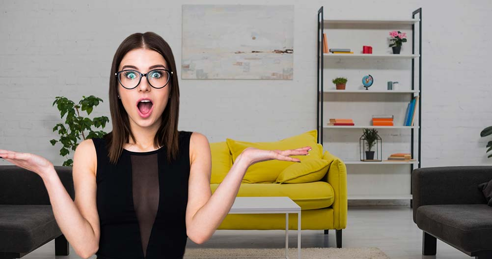 Arquitetura ou Design de Interiores: qual a melhor opção?